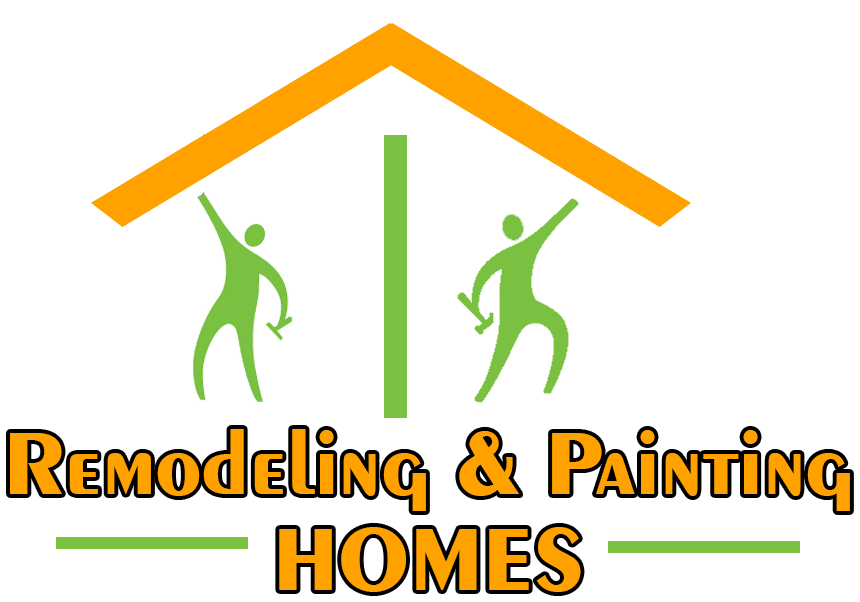 Remodeling and Painting Homes Kennewick | Affordable Painting Kennewick | Exterior Painters Near Me Kennewick | Interior House Painting Estimate